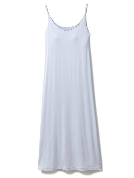 ミルクブレンドドレス(BLU-F)