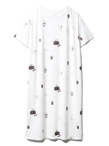 フェイバリットドレス