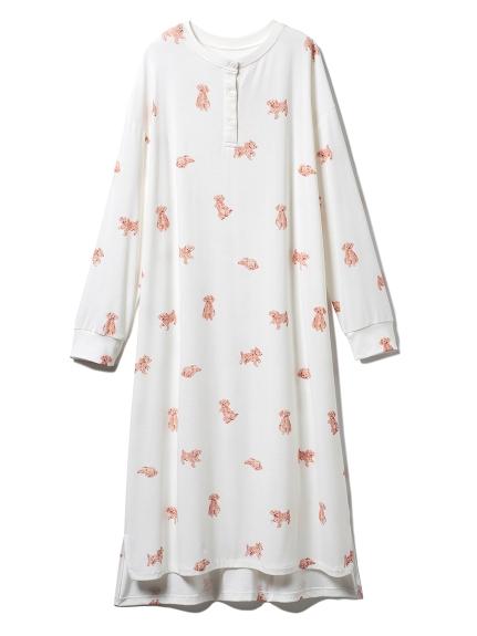 【Halloween限定】ドッグドレス