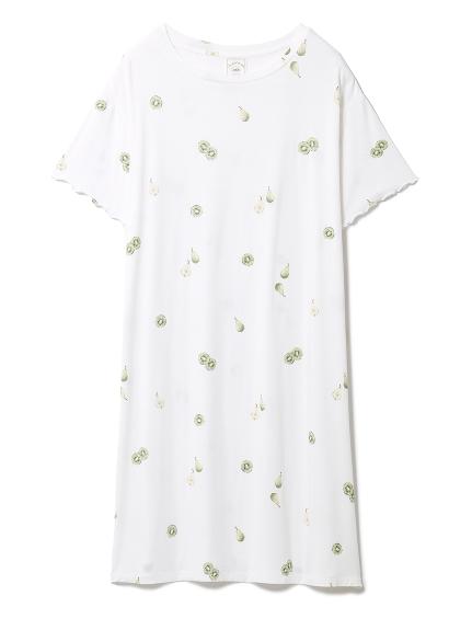 フルーツモチーフドレス(OWHT-F)