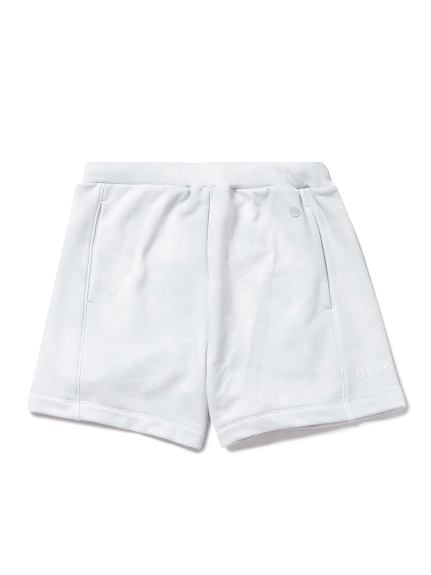 【MINT collection】裏毛ショートパンツ