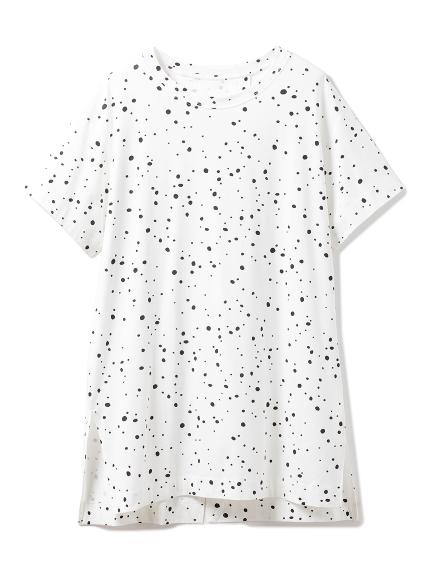ストーンTシャツ(OWHT-F)