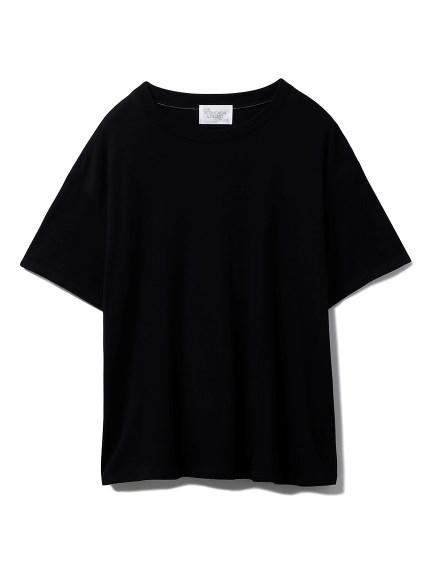 【Joel Robuchon & gelato pique】接結Tシャツ