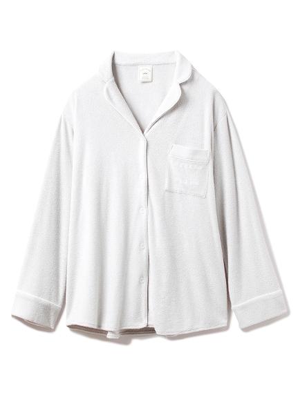 パイルシャツ(MNT-F)