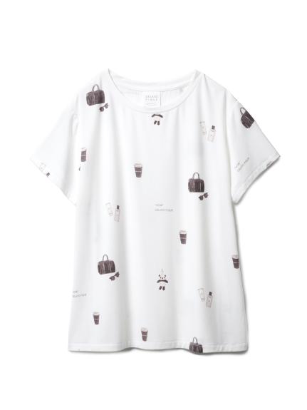 フェイバリットTシャツ