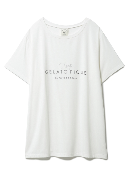 カラーワンポイントTシャツ(OWHT-F)