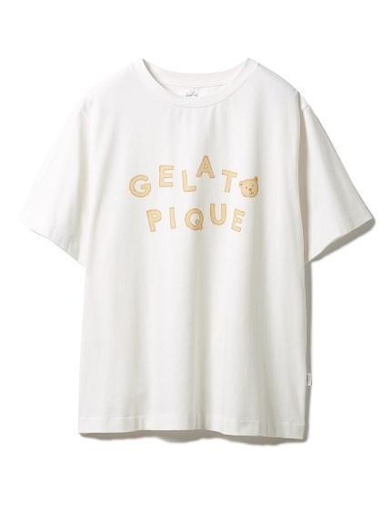 クッキーロゴTシャツ(OWHT-F)