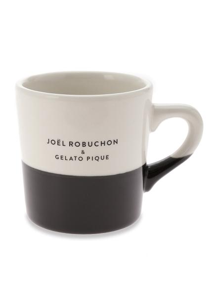 【Joel Robuchon & gelato pique】マグカップ