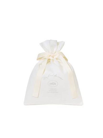 【ご自宅でラッピング】ギフト巾着(小)キット サイズ 270×370