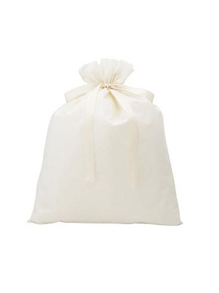 【ご自宅でラッピング】ギフト巾着(大)キット サイズ 500×650(OWHT-F)
