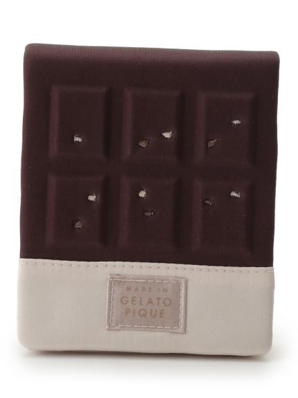 チョコレートバーミラー(BRW-F)