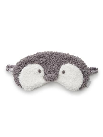 【COOL FAIR】ペンギンアイマスク