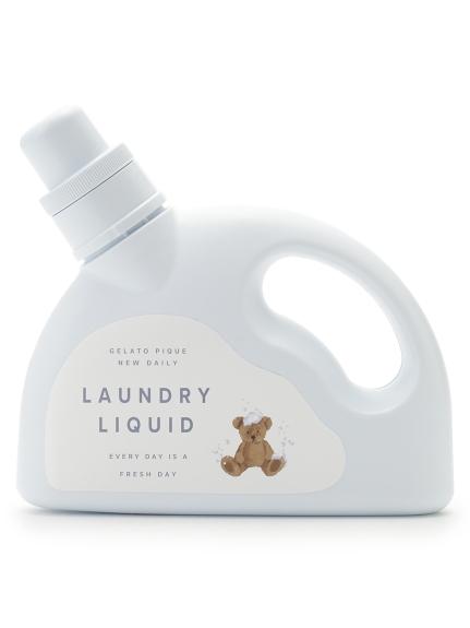 洗剤(BLU-F)