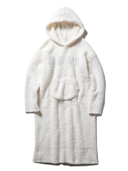 'スフレ'パーカードレス(OWHT-F)