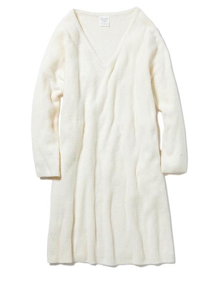 'ミルクスムーズィー'ドレス(OWHT-F)