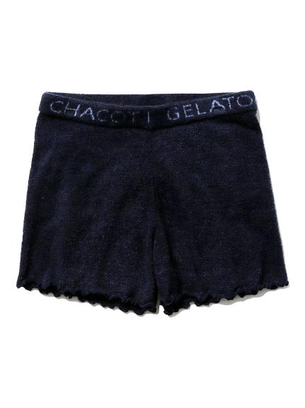 【Chacott】'スムーズィー'ショートパンツ