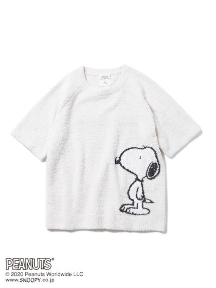 【LIMITED】PEANUTS  プルオーバー