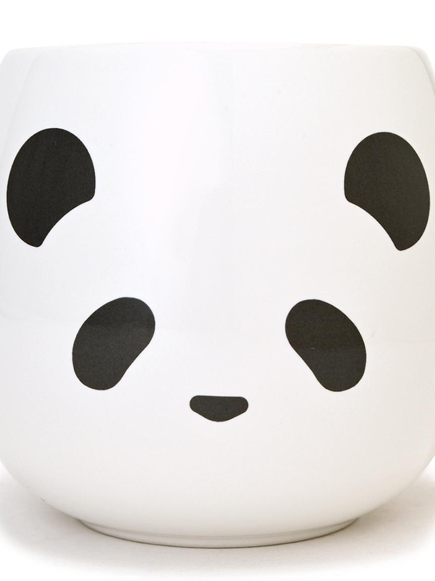 【GELATO PIQUE CAFE】パンダマグカップ   GWGG214780