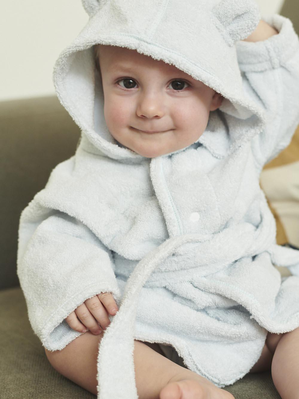 baby タオルバスローブ | PBCT209482