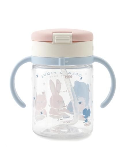 【BABY】baby ストローマグ | PBGG189001
