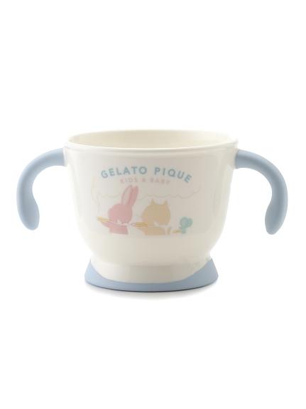【BABY】baby 食器SET | PBGG189003