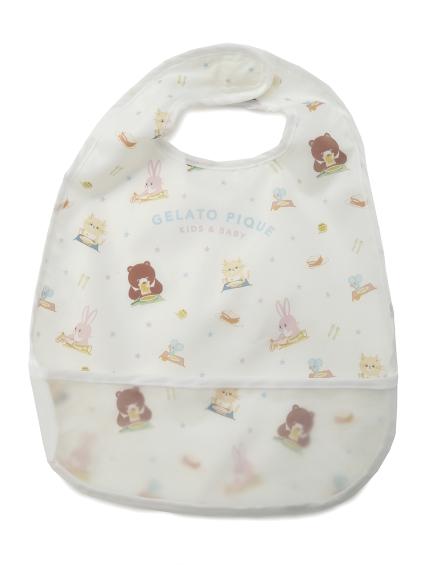 【BABY】baby お食事スタイ | PBGG189004