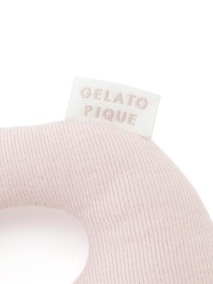 【旭山動物園】ホッキョクグマ baby ラトル | PBGG202765