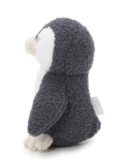 【BABY】【旭山動物園】ペンギン baby ぬいぐるみ | PBGG204741