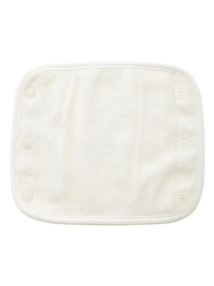ベアモチーフ baby サッキングパッド | PBGG205734