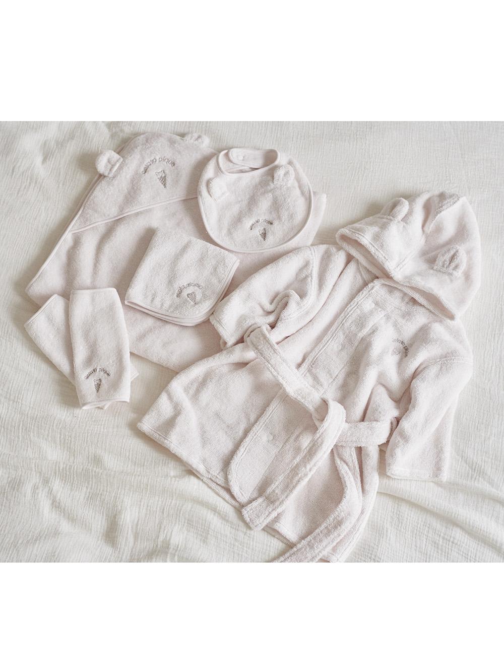 【EC限定】 baby タオルサッキングパッド | PBGG209050