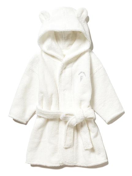 【ラッピング】Babyタオルバスローブ&ストローマグSET | PBGG209977