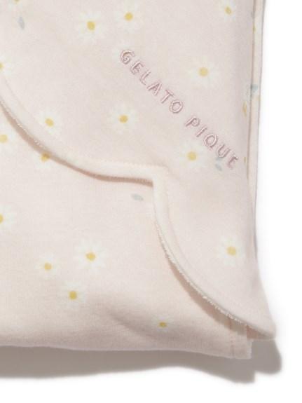 【BABY】デイジーモチーフ baby ブランケット | PBGG211737
