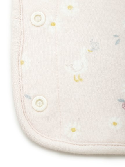 【BABY】デイジーモチーフ baby サッキングパット | PBGG211738