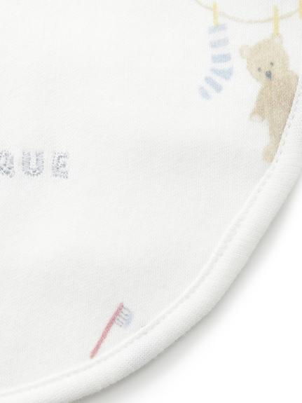 【BABY】モーニングベア baby スタイ | PBGG211741