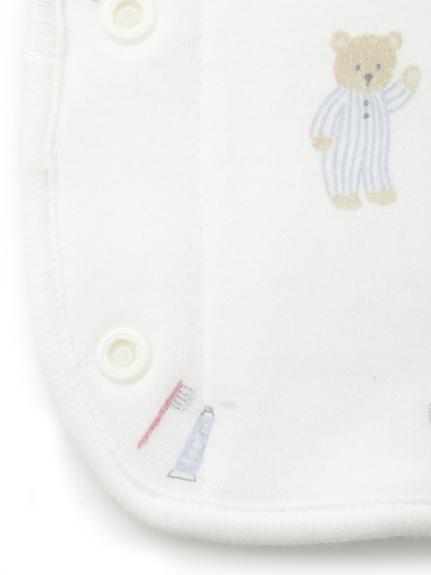 【BABY】モーニングベア baby サッキングパット | PBGG211744
