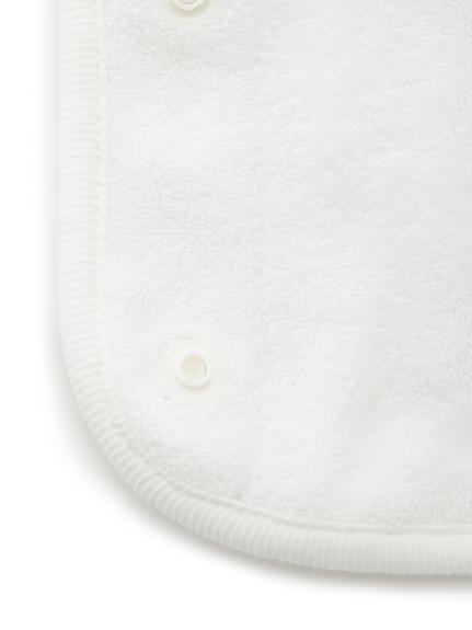 【BABY】チェリーモチーフ baby サッキングパット | PBGG212690