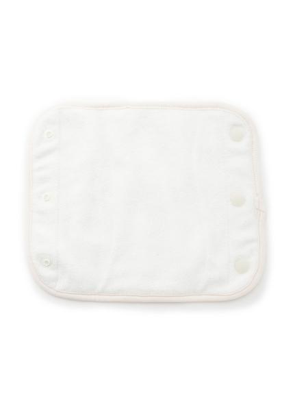 【BABY】アイスクリームアニマルモチーフ baby サッキングパット   PBGG212697