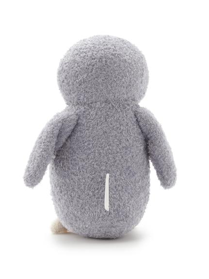 【BABY】'スムーズィー' baby ペンギンラトル   PBGG212724