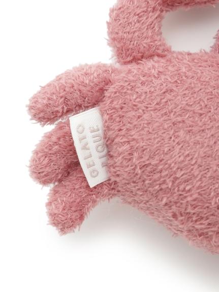 【BABY】'スムーズィー' baby カニラトル | PBGG212730