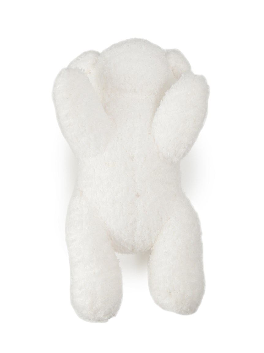 【BABY】マルチーズ baby ラトル   PBGG215723