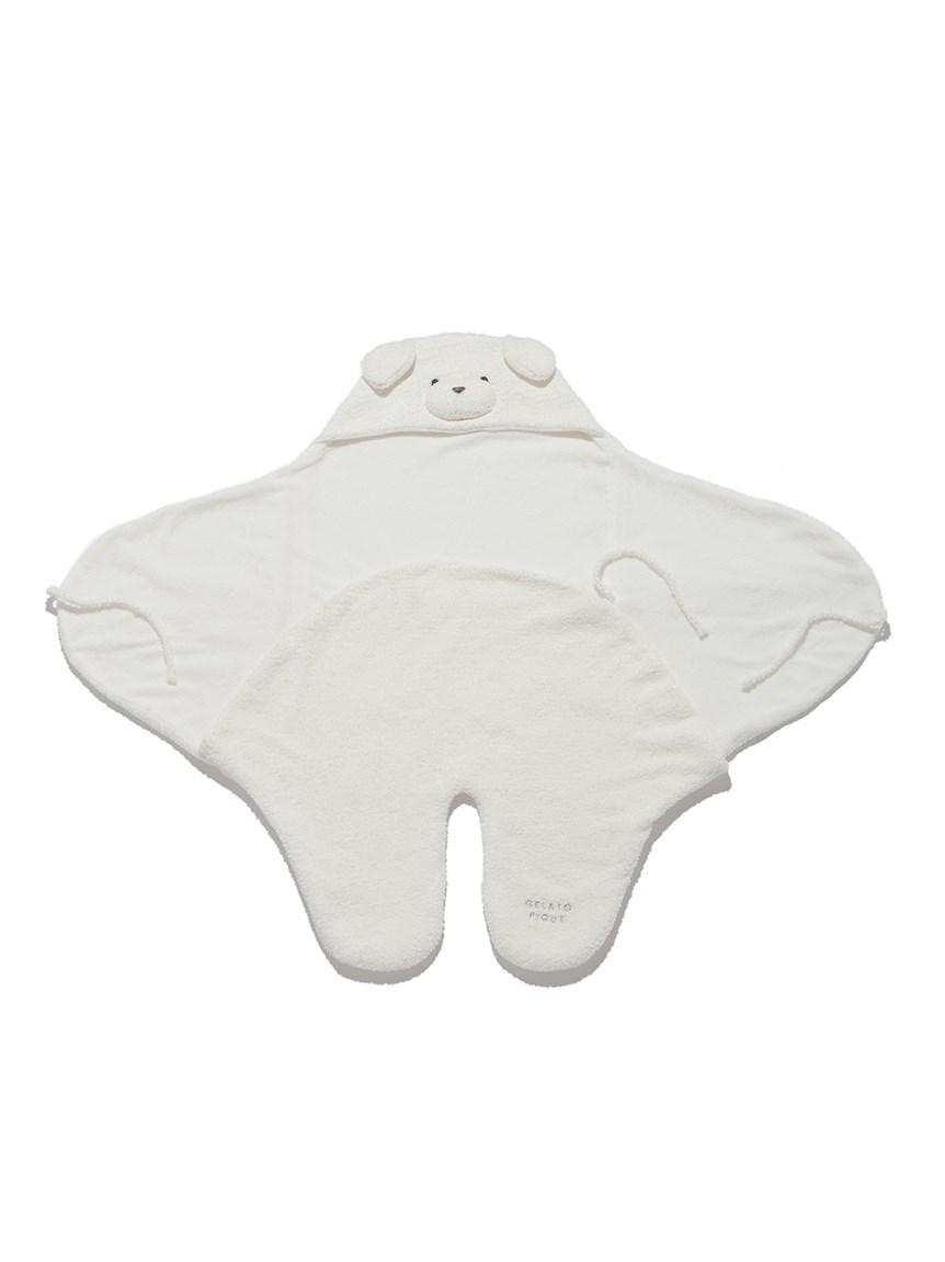 【BABY】マルチーズ baby おくるみ | PBGG215725