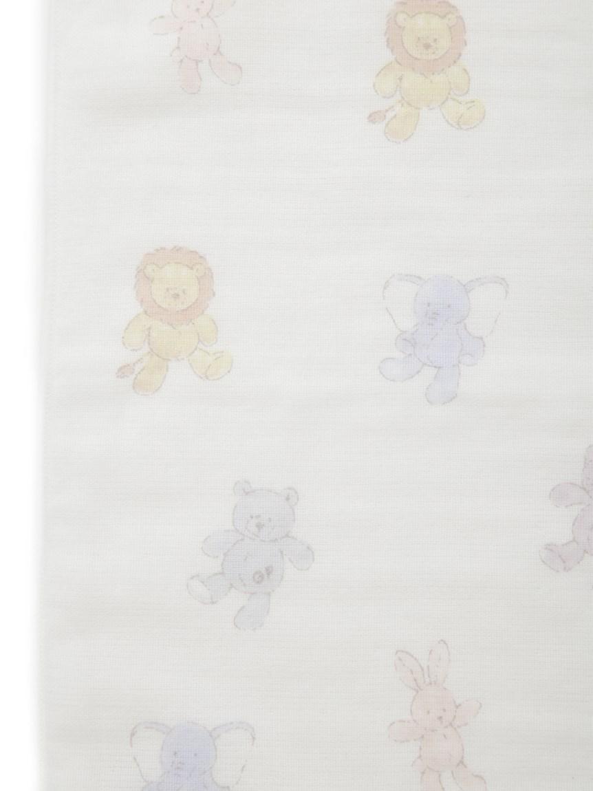 【BABY】ハンドタオル3点セット | PBGG219050