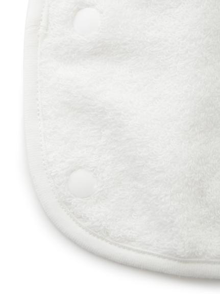 【ラッピング】BABYタオルサッキングパッド&ハンドタオルSET | PBGG219059