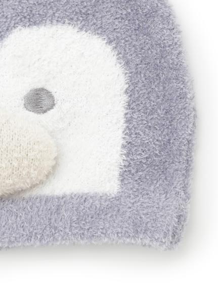 【BABY】'スムーズィー' baby ペンギンキャップ   PBGH212725