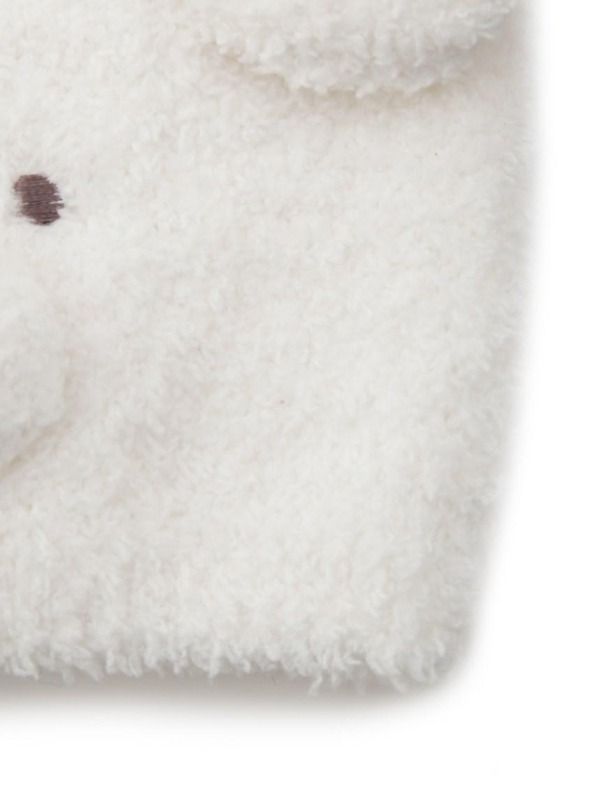 【BABY】マルチーズ baby キャップ   PBGH215721