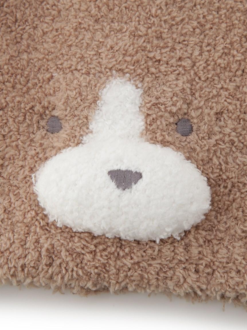 【BABY】ビーグル baby キャップ | PBGH215729