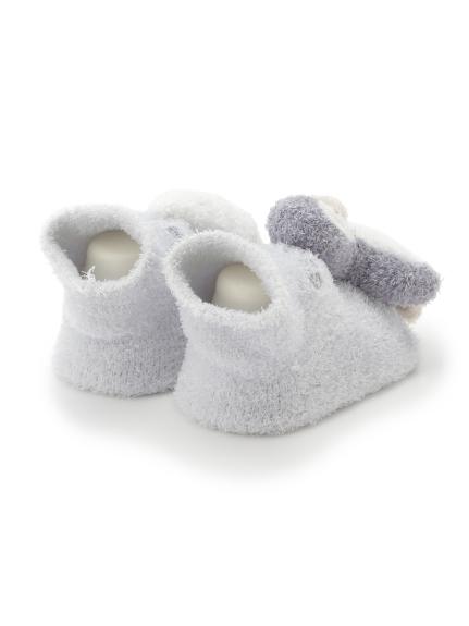 【BABY】'スムーズィー' baby ペンギンソックス | PBGS212721