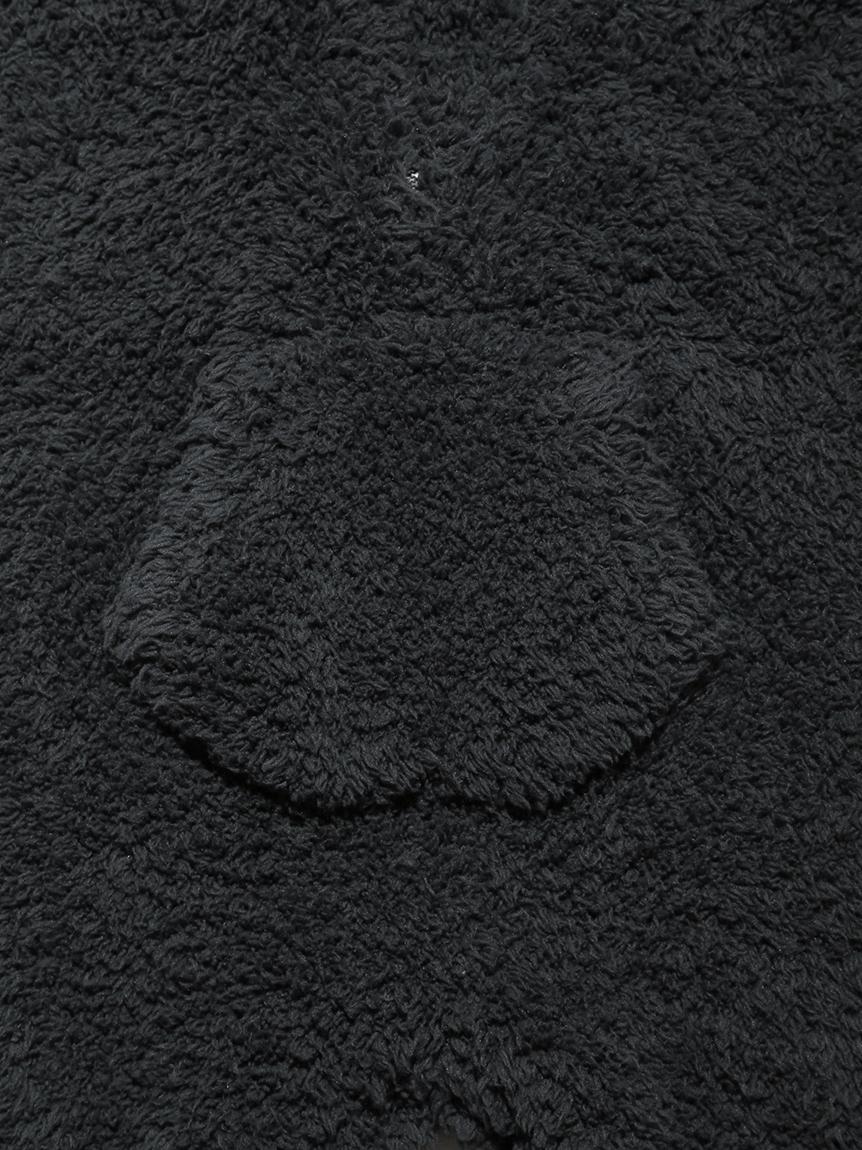 【Halloween限定】【BABY】 'ジェラート'クロネコロンパース   PBNO214447