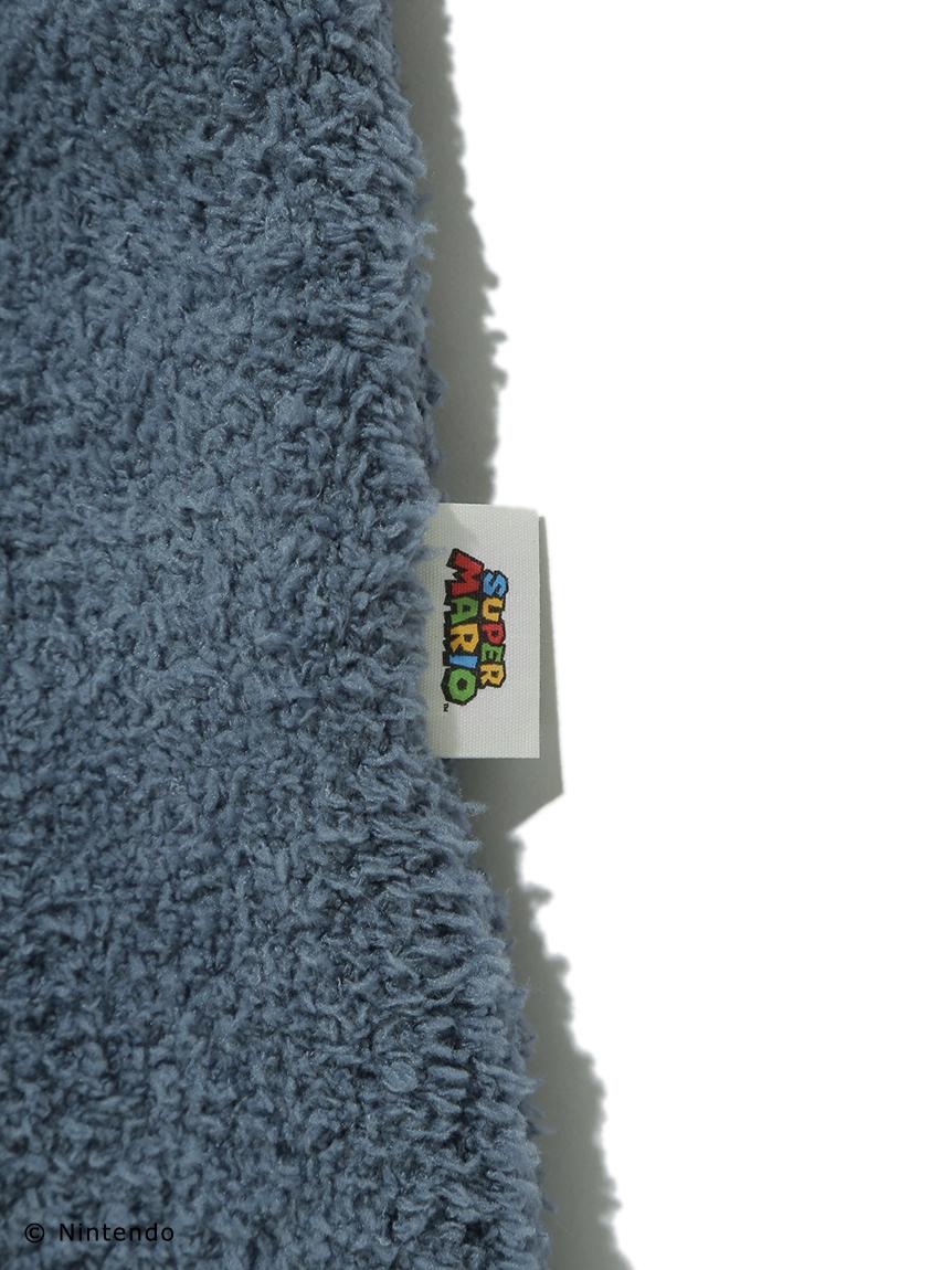 【スーパーマリオ】 【ジュニア】  【ONLINE限定】 マリオ パーカ&ロングパンツ | PJNT214494