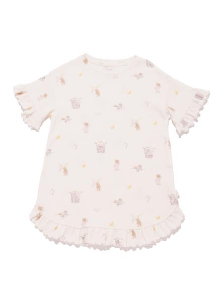 【KIDS】モーニングベア kids ドレス | PKCO211419